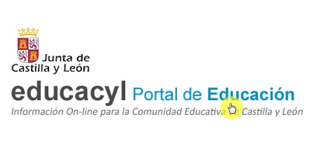 Educaula academia de preparacion de oposiciones docentes