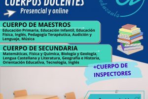 Cartel-Educaula-2021-22