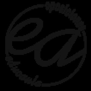 Interinos AISI 2. Curso 2021 / 2022. PES y Otros cuerpos. Convocatoria