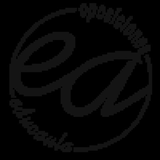 EDUCAULA ACADEMIA DE PREPARACIÓN DE OPOSICIONES DOCENTES A LOS CUERPOS DE MAESTROS, SECUNDARIA E INSPECTORES 2021-22. (modalidad presencial y online)