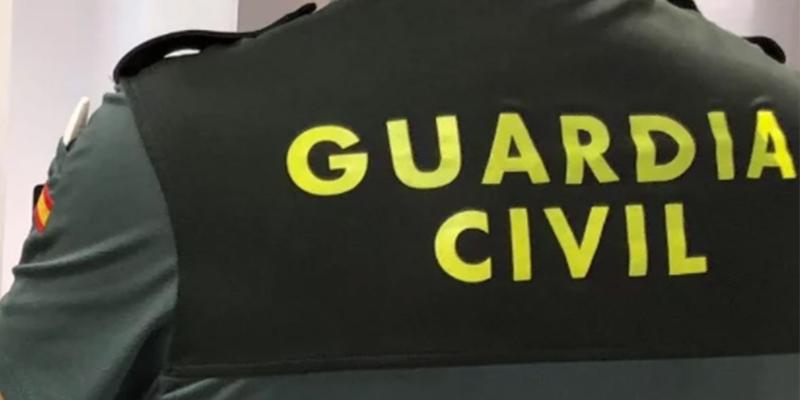 guardia